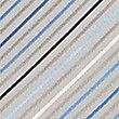 Striped Tie, GREY MIX, swatch