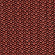 Knitted Tie, RUSSET, swatch