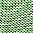 Pure Silk Textured Tie , GREEN MIX, swatch