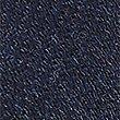 Wool Rich Herringbone Tie, NAVY, swatch