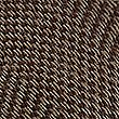 Wool Rich Herringbone Tie, TAUPE MIX, swatch