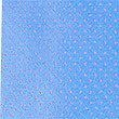 Pure Silk Spotted Tie, LIGHT BLUE, swatch