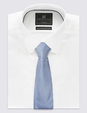 2 Pack Assorted Tie, RED MIX, catlanding