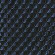 Pure Silk Premium Waffle Evening Tie, NAVY, swatch