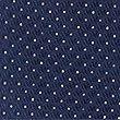 Gilet de costume texturé 5boutons, BLEU MARINE, swatch
