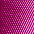 Pure Silk Satin Twill Textured Tie, FUCHSIA, swatch