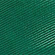 Pure Silk Satin Twill Textured Tie, GREEN, swatch