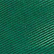 Pure Silk Satin Twill Textured Tie, GREEN, swatch