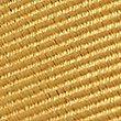 Pure Silk Satin Twill Textured Tie, MEDIUM GOLD, swatch