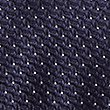 Pure Silk Micro Dotted Tie, PERIWINKLE, swatch