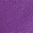 Pure Silk Tie, PURPLE, swatch