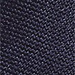 Silk Blend Textured Tie, NAVY, swatch