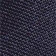Silk Blend Textured Tie, NAVY, swatch