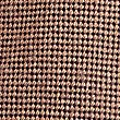 Silk Blend Textured Tie, CAMEL, swatch
