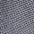 Silk Blend Textured Tie, GREY, swatch