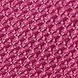 Pure Silk Textured Tie, BRIGHT PINK, swatch