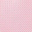 Pure Silk Textured Tie, BABY PINK, swatch