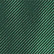 Twill Tie, MEDIUM GREEN, swatch
