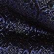 Pure Silk Bow Tie MADE WITH SWAROVSKI® ELEMENTS, NAVY MIX, swatch