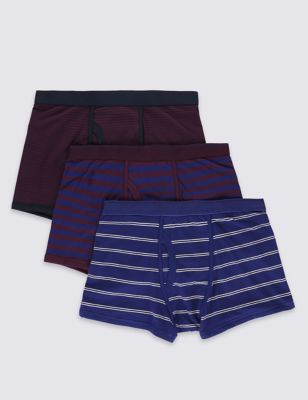 """��������� �����-������ """"Blackcurrant Mix"""" � ������������ Cool & Fresh� � StayNEW� (3 ��) M&S Collection T144565S"""
