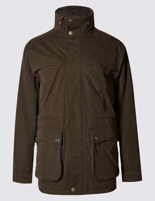 ����� Big & Tall � ����������� Stormwear� M&S Collection T166458M