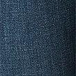 Schmal zulaufende Stretch-Jeans, MITTELBLAU, swatch