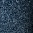 Jeans elásticos fuseau, AZUL MEDIO, swatch