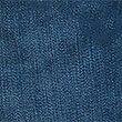 Slim Fit Jeans, MEDIUM BLUE, swatch
