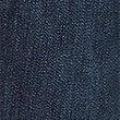 Slim Fit Jeans, DARK INDIGO, swatch