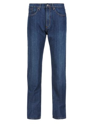 ������ ������ Big & Tall ������������� ���� M&S Collection T171619X