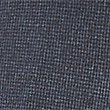Pantalon sans pinces coupe standard, BLEU MARINE ASSORTI, swatch
