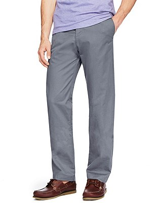 Regular Fit Chinos, CITY GREY, catlanding