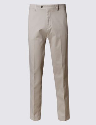 ����� ����� ����� � ����������� �������� M&S Collection T178112Q