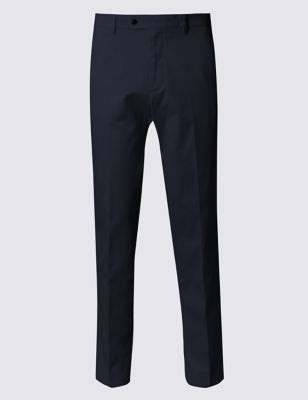 ����� ����� ����� � ����������� �������� M&S Collection T178113Q