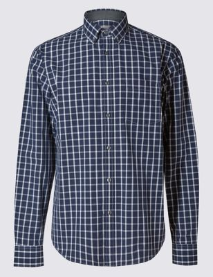 ������� �� ������� ������ � ������� ������ M&S Collection T252796M