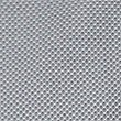 Italian Fabric Pure Cotton Tailored Fit Textured Shirt, CARBON, swatch
