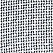 Chemise texturée 100% coton avec poche, BLEU MARINE, swatch