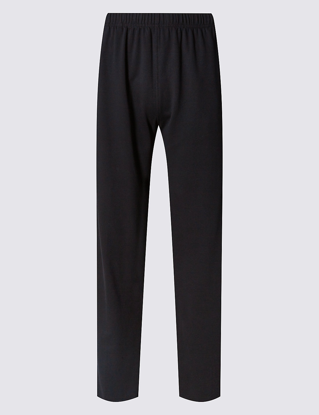 Mens jacket marks and spencer - Cotton Rich Joggers M S Collection