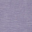 Modal Rich Textured Polo Shirt, VIOLET, swatch
