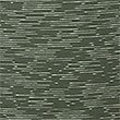 Pure Cotton Striped Polo Shirt, MEDIUM GREEN, swatch