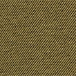 Pure Cotton Slim Fit Textured Polo Shirt, DARK OLIVE MIX, swatch