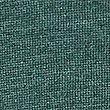 Textured Grandad Collar Top, KHAKI, swatch