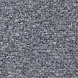 Pure Cotton Textured Top, DENIM, swatch