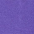 Pure Cotton Polo Shirt, VIOLET, swatch