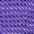 Regular Fit Pure Cotton Polo Shirt with StayNEW™, VIOLET, swatch