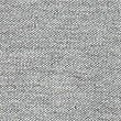 Regular Fit Pure Cotton Polo Shirt with StayNEW™, GREY MIX, swatch