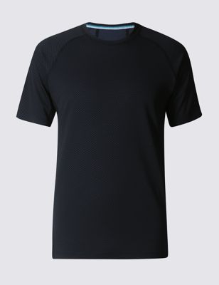 ������ ����������� �������� Cool Comfort M&S Collection T285245M