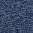 Dip Dye Tailored Fit Polo Shirt, INDIGO, swatch