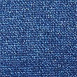 Twist Dip Dye Slim Fit Jumper with Wool, BLUE MIX, swatch