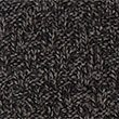 Textured Zipped Through Cardigan, GREY, swatch